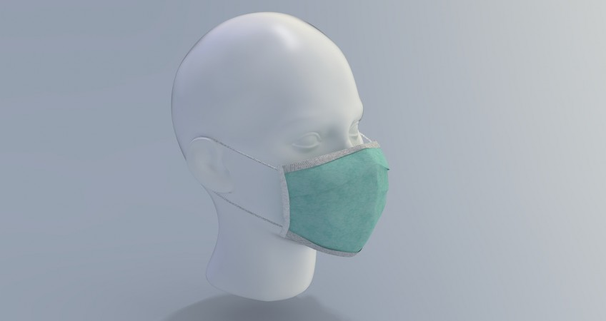 mask-4964086_1280